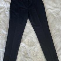 Akris Pants Size 8 Photo