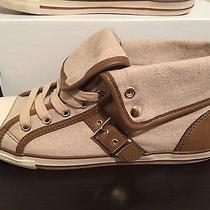 Aldo Arsi Women's Sneakers Size 8.0 Photo