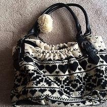 Aldo Bag (Snowsweater) Photo