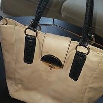 Aldo Blush Handbag Photo