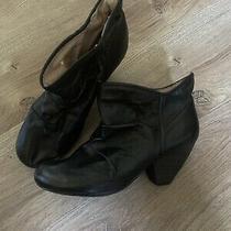 Aldo Booties Size 6 Photo