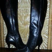 Aldo Boots Size 7  Photo