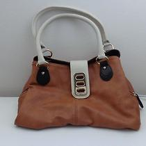 Aldo Brown Shoulder Bag Photo