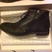 Aldo Casual Boot Size Us10 New in Box Photo