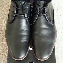 Aldo Cipriano Mans Shoes Photo