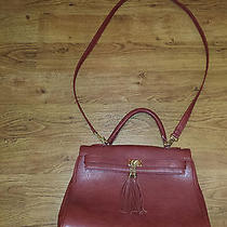 Aldo Cyphert Handbag. Rare Bag Satchel Purse  Photo
