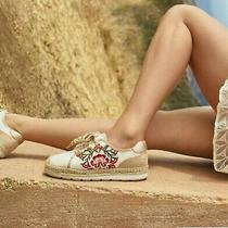 Aldo Etheisa Women's Casual Sneaker Size 10 Photo