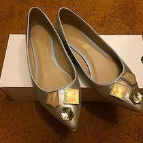 Aldo Flat Size 7 Photo