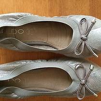 Aldo Flats Size 8 Photo