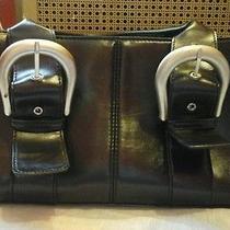 Aldo Handbag Photo