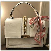 Aldo Handbag New With Tags Crossbody Photo