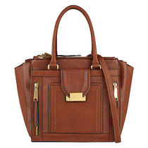 Aldo Handbag - Shirts - the Statement Collection Cognac Photo