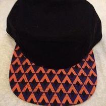 Aldo Hat Unisex With Strap  Photo