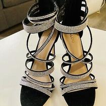 Aldo Heels Size 8( Brand New) Photo