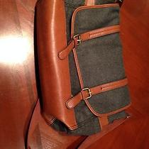 Aldo Laptop Bag Photo