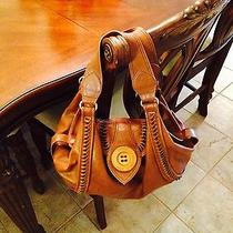 Aldo Medium Brown Purse  Photo