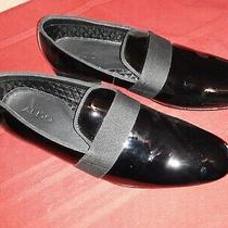 Aldo Men's Dress Shoes Size 13 Photo