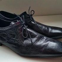 Aldo Men's Shoes Photo