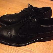 Aldo Mens Dress Shoe  Photo