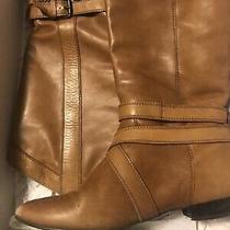 Aldo Mersereau Women's Tall Boots - Size 6.5 Photo
