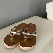 Aldo Platform Heels Photo