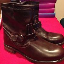 Aldo's Mens Shoes Photo