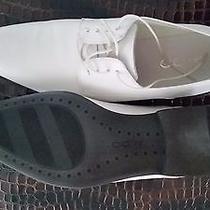 Aldo Shoes Photo