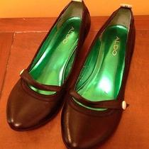 Aldo Shoes 7 Photo