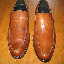 Aldo Shoes Retail Price 225 Photo