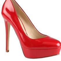 Aldo Shoes Size 7 Photo
