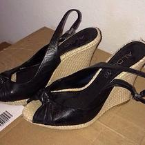 Aldo Shoes Size7 Photo
