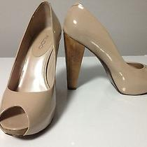 Aldo Shoes Size 8   Photo