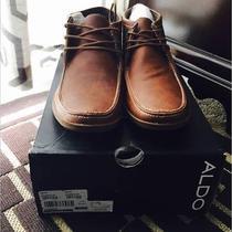Aldo Shoes Size 8 Photo