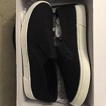 Aldo Shoes Womens Size 8 New in Box Photo