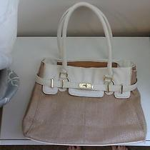 Aldo Shoulder Bag Photo