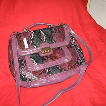 Aldo Shoulder Handbag Photo