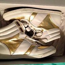 Aldo Sneakers Women's Size 8 Photo
