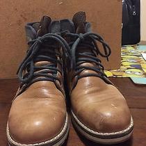 Aldo Snow Boot Photo