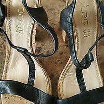 Aldo Summer Heels 6.5 Photo