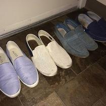 Aldo Summer Shoes Combo Photo