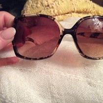 Aldo Sunglasses Photo