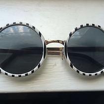 Aldo Vintage Retro Sunglasses Photo