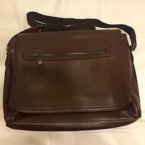 Aldo Windland Laptop Bag Photo