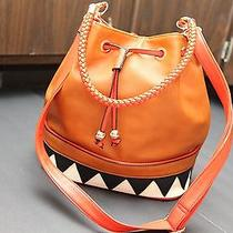 Aldo Women Handbag Shoulder Bags Tote Purse  Photo