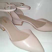 Aldo Women's Heels/shoe Size 9 Photo