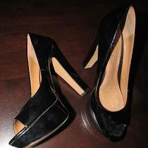 Aldo Women's Size 7 Photo