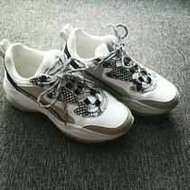 Aldo Women's Sneakers Size 6.5 Photo