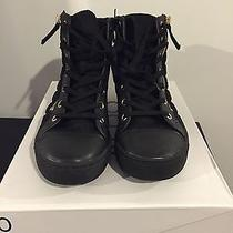 Aldo Women's Sneakers Size 7.5  Photo