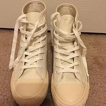 Aldo Women Sneaker Size 8 Photo