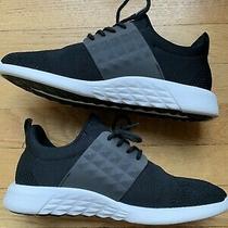 Aldo Womens Sneakers Size 7.5 Vguc Photo